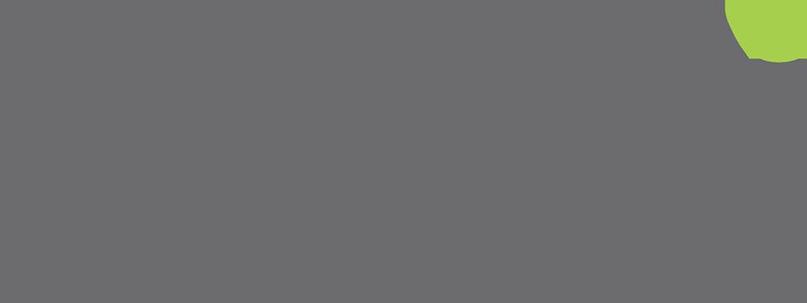Sugoi Solutions