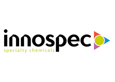 Innospec Global Specialty Chemicals
