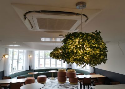 sugoi-solutions-project-comet-hotel-ceiling-unit