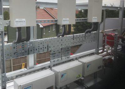 sugoi-solutions-project-oaks-hospital-units