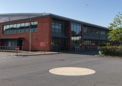sugoi-solutions-project-royal-mail-plymouth-exterior