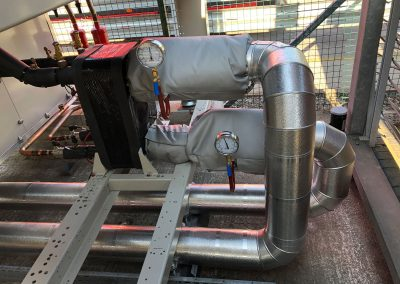 sugoi-solutions-project-royal-mail-plymouth-pipework