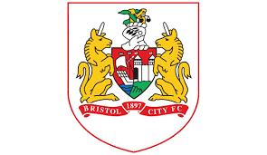 Bristol City Training Ground