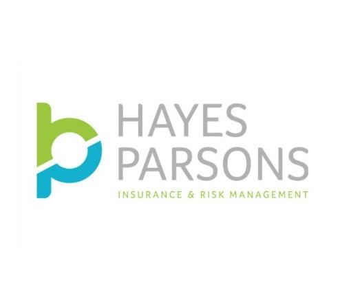 Business Insurance 2020