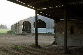 Shatwell Farm, Somerset